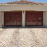 Klasyczne bramy garażowe Rzeszów
