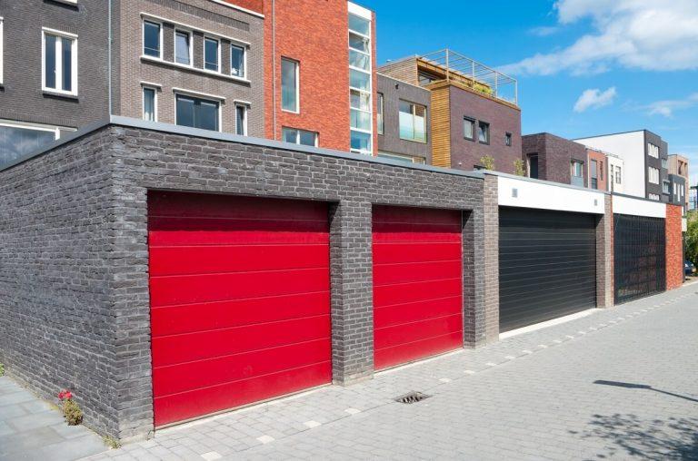 bramy garażowe rozwierne Rzeszów
