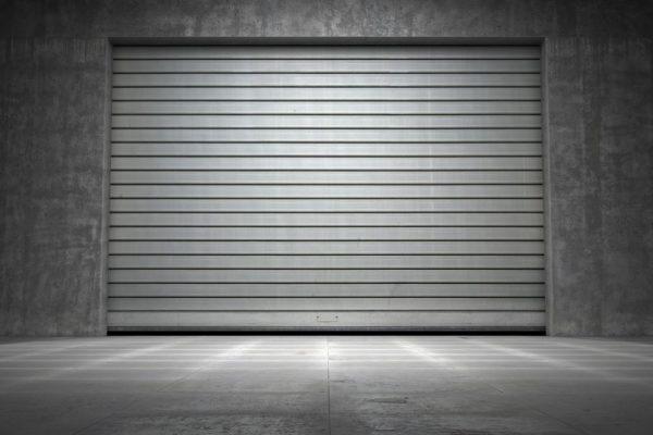 Konstrukcja bram garażowych Rzeszów
